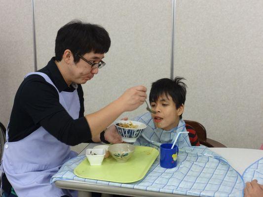鍋料理第一弾 ほうとう鍋_a0154110_14325347.jpg