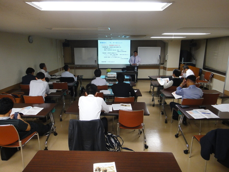 10月の勉強会報告_e0230111_21423814.jpg