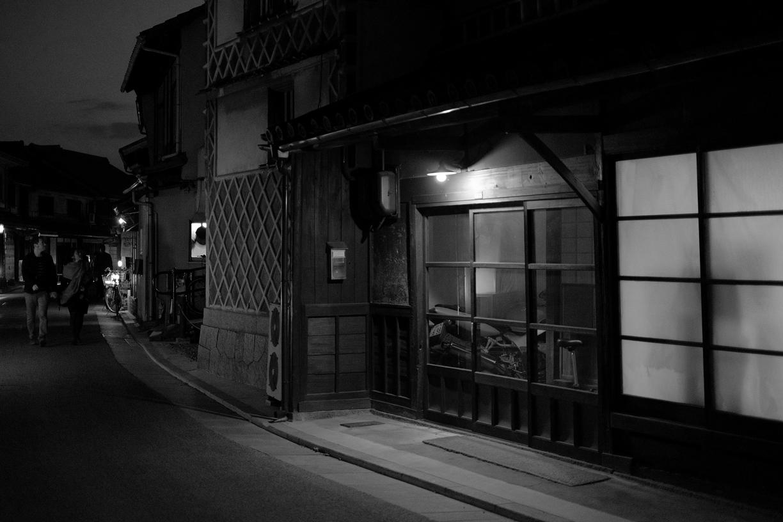 倉敷夕景_b0023523_8104577.jpg