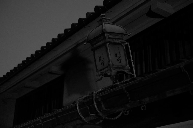 倉敷夕景_b0023523_8151327.jpg