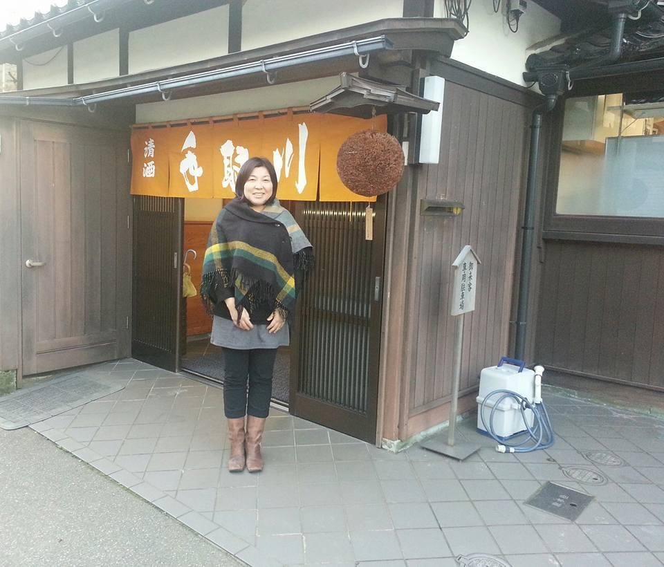 手取川訪問_e0037439_14085184.jpg