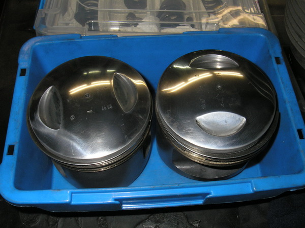 BMW Rtype ヘッドの加工、修正_e0218639_12102745.jpg
