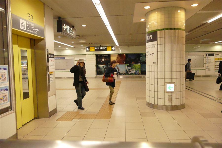 ギリヤーク尼ヶ崎さん、次回は埼玉川越公演、12/6です_d0179447_21202226.jpg