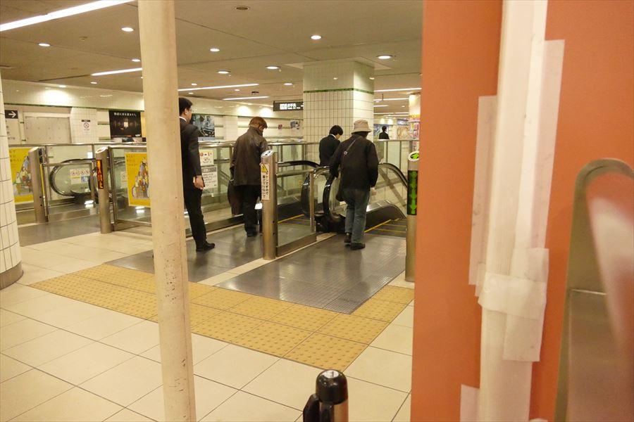 ギリヤーク尼ヶ崎さん、次回は埼玉川越公演、12/6です_d0179447_21202777.jpg