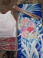 振り袖用の刺繍半襟が_a0298652_1801122.jpg