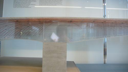 ドイツミュージアム_a0166284_15474750.jpg