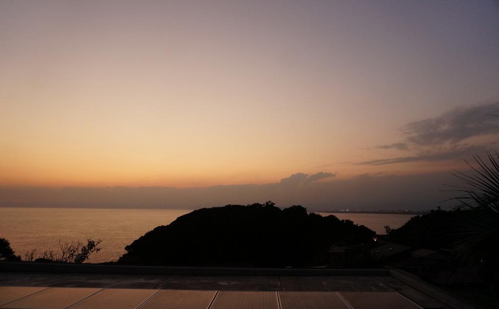 DSO in Japan日記。鎌倉から江ノ島の休日。_c0180686_10035733.jpg