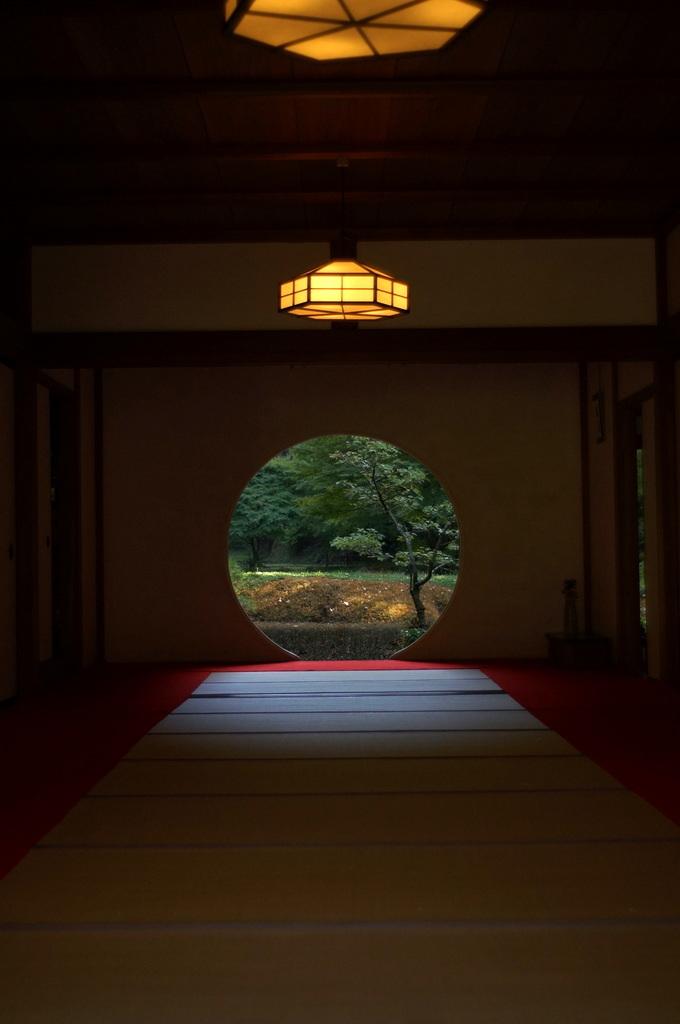DSO in Japan日記。鎌倉から江ノ島の休日。_c0180686_10051939.jpg
