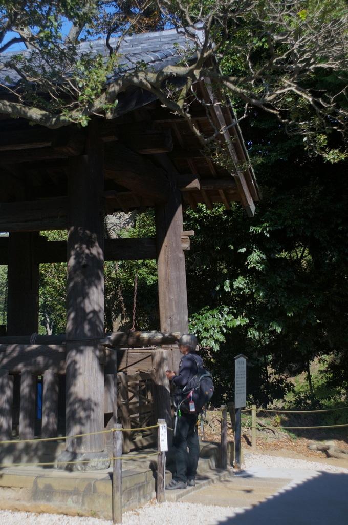 DSO in Japan日記。鎌倉から江ノ島の休日。_c0180686_10063893.jpg