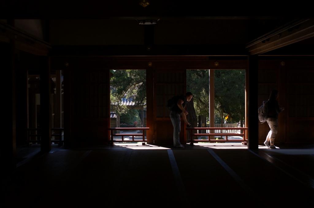 DSO in Japan日記。鎌倉から江ノ島の休日。_c0180686_10065360.jpg