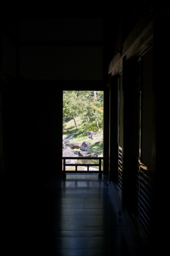 DSO in Japan日記。鎌倉から江ノ島の休日。_c0180686_10065710.jpg
