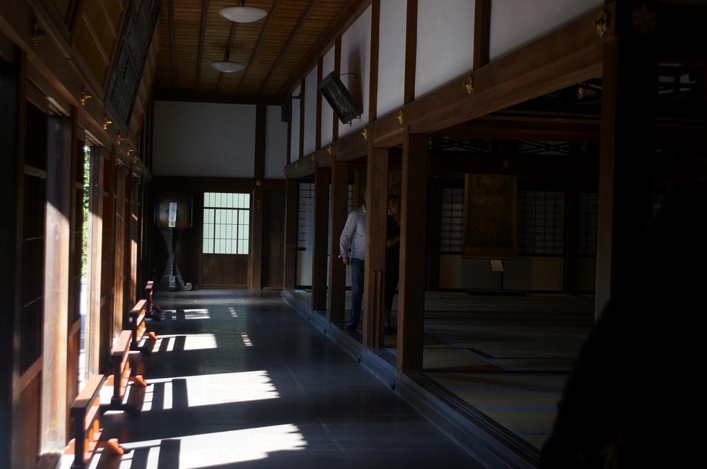 DSO in Japan日記。鎌倉から江ノ島の休日。_c0180686_10070471.jpg