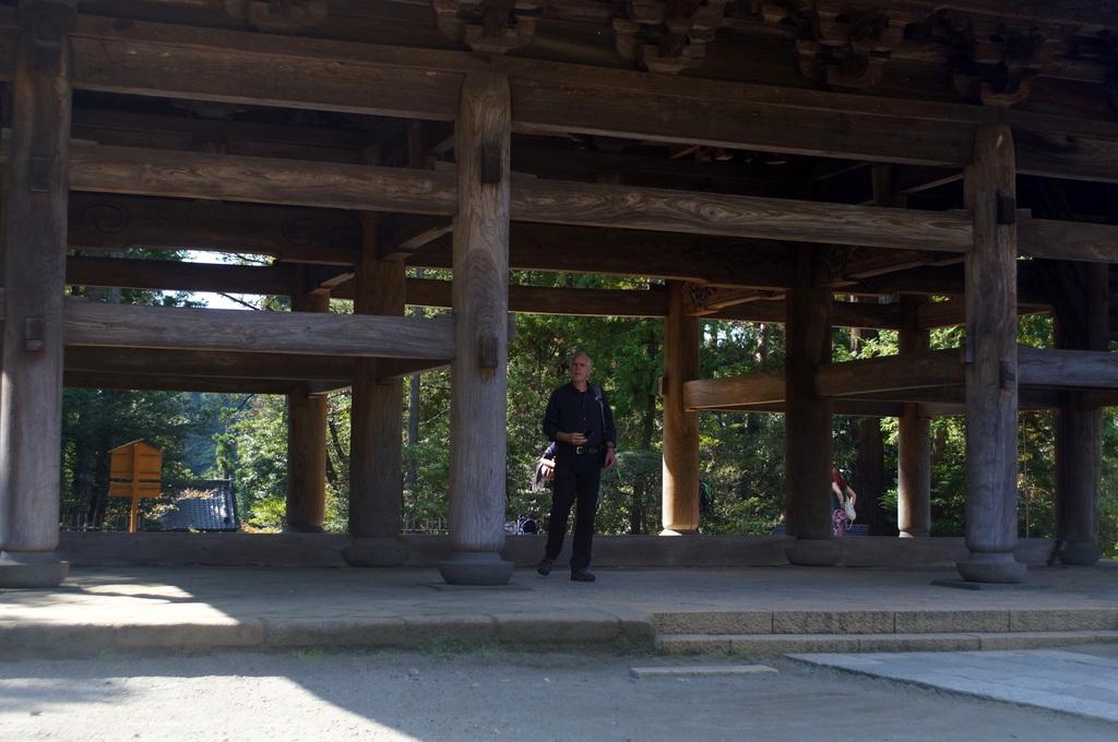 DSO in Japan日記。鎌倉から江ノ島の休日。_c0180686_10072625.jpg