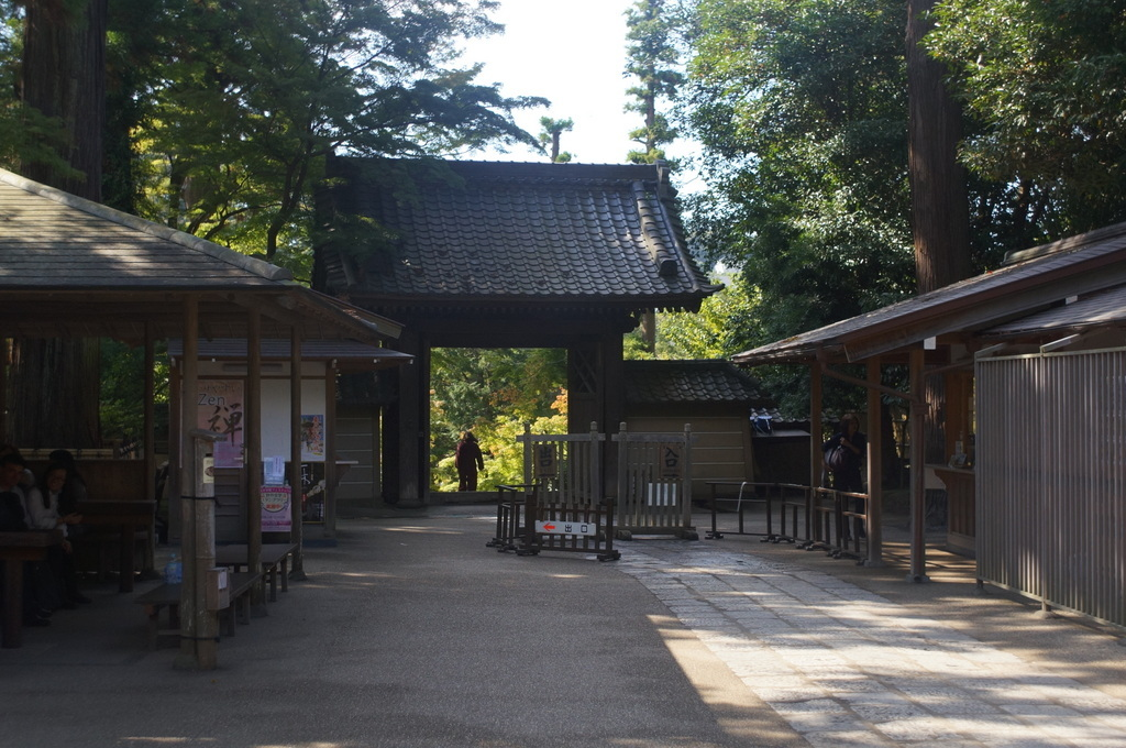 DSO in Japan日記。鎌倉から江ノ島の休日。_c0180686_10073895.jpg