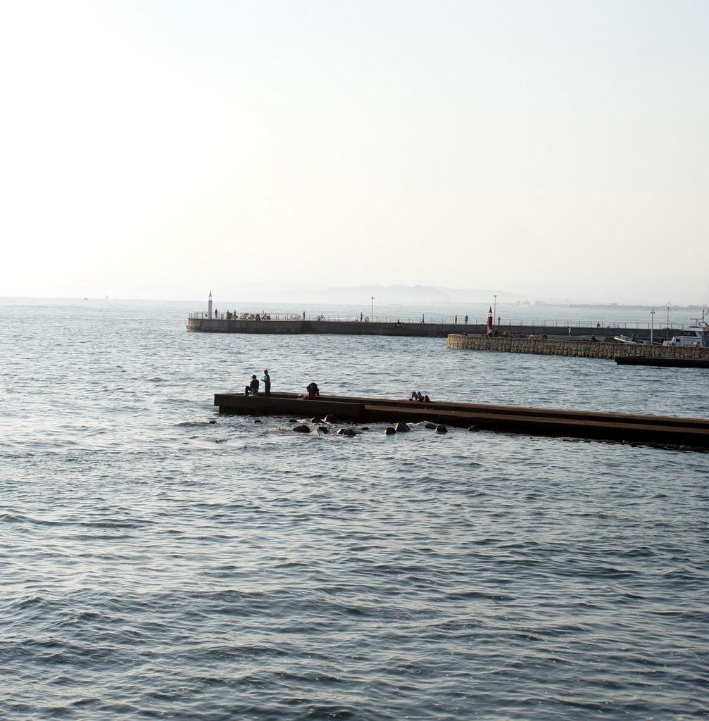DSO in Japan日記。鎌倉から江ノ島の休日。_c0180686_10080713.jpg