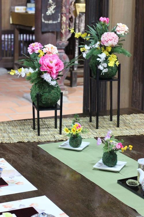 ベトナム <カイべー観光祭> 5日目_f0306287_21441951.jpg