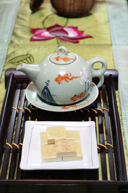 ベトナム <カイべー観光祭> 5日目_f0306287_2158242.jpg