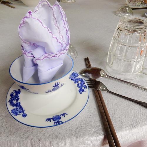 ベトナム <カイべー観光祭> 5日目_f0306287_22263469.jpg