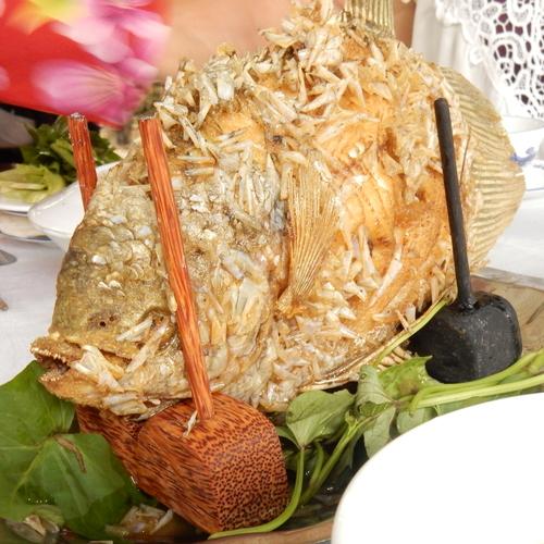 ベトナム <カイべー観光祭> 5日目_f0306287_22271282.jpg