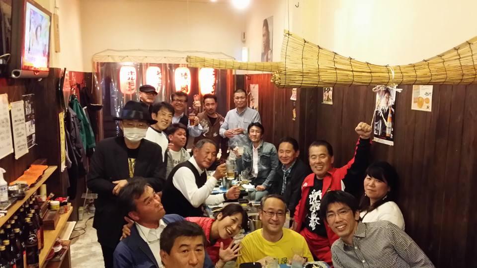 「第11回ユースジャパン合宿」が、2泊3日で山梨県富士緑の休暇村で開催!_c0186691_1023746.jpg