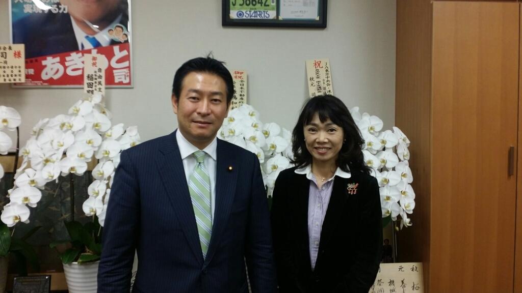 日本と台湾_d0339894_14302287.jpg