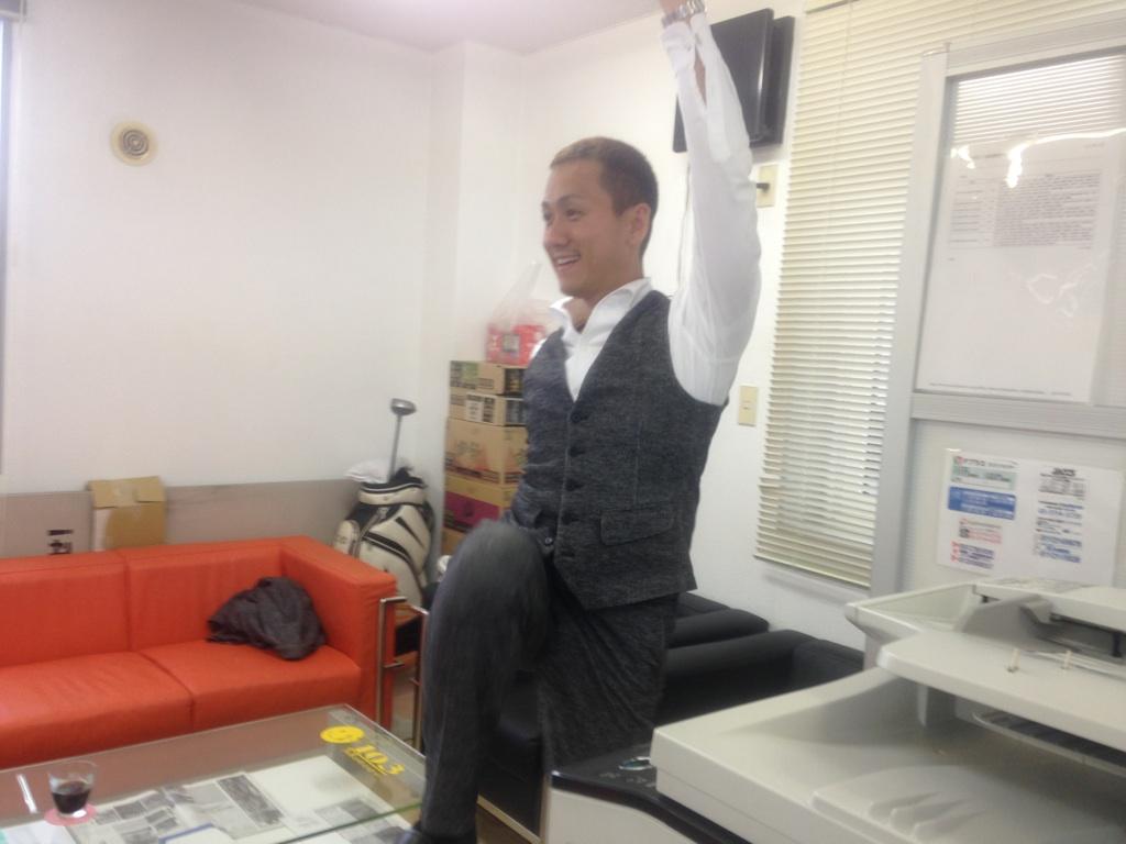 11月14日(土)アウトレット☆ステップワゴンS様納車☆ウィッシュN様納車☆_b0127002_17294798.jpg