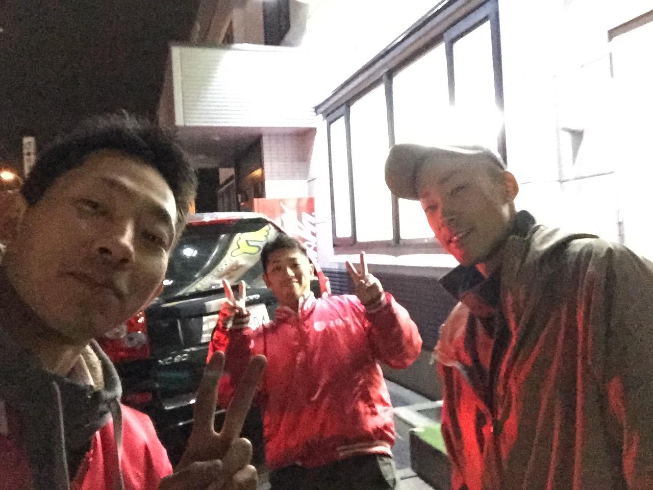 11月14日(土)アウトレット☆ステップワゴンS様納車☆ウィッシュN様納車☆_b0127002_20174919.jpg