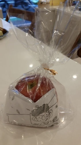ーリンゴもうすぐ終了ですー_d0191211_13573798.jpg