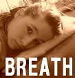 難治性呼吸困難感に対する経口低用量モルヒネは睡眠の質を改善させる_e0156318_1110586.jpg
