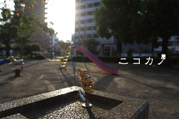 11/20(木)〜12/2(水)開催のフォトカノン戸越銀座店ギャラリーでの企画展について_a0129631_1631229.jpg