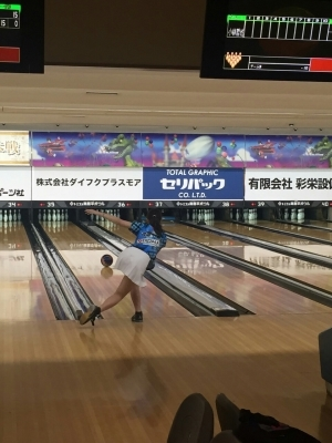 TTBオープン優勝・゜・(つД`)・゜・_b0259538_19450803.jpg