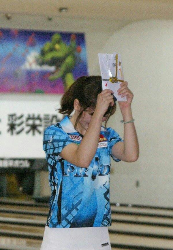 TTBオープン優勝・゜・(つД`)・゜・_b0259538_19451990.jpg