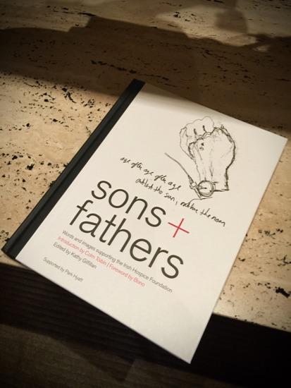 父と...息子と_f0057849_1057414.jpg