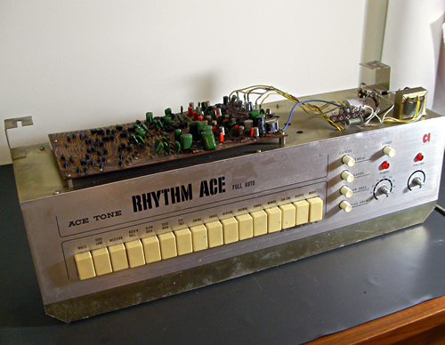 Ace Tone FR-1 メンテ依頼[mt015]_e0045459_16581396.jpg