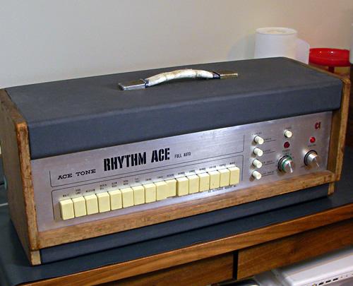 Ace Tone FR-1 メンテ依頼[mt015]_e0045459_17125729.jpg