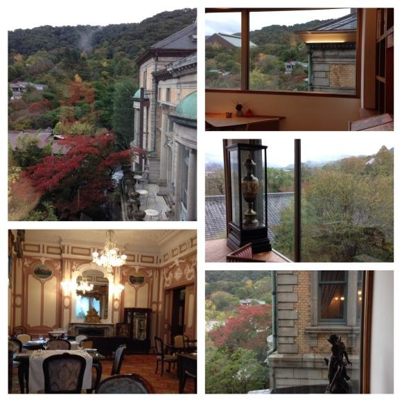 小旅行 京都のホテル_d0152765_12290166.jpeg