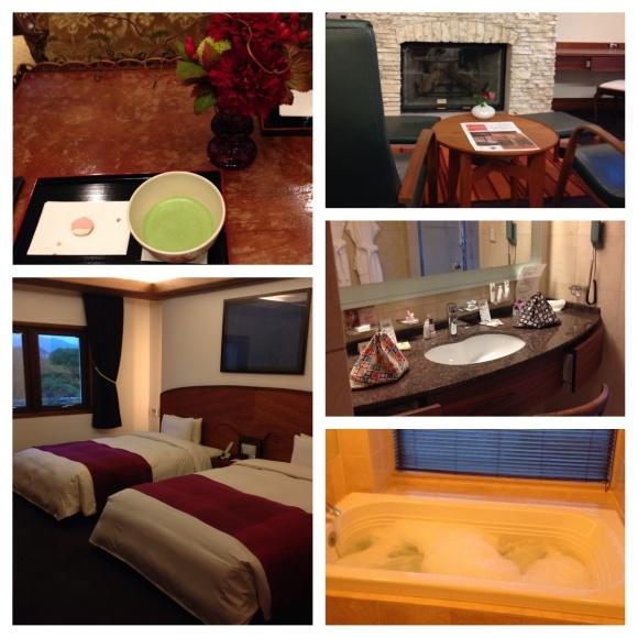 小旅行 京都のホテル_d0152765_12295265.jpeg