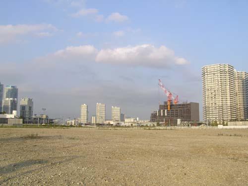 神奈川県立歴史博物館・常設展まで見たこと _f0211178_14484229.jpg