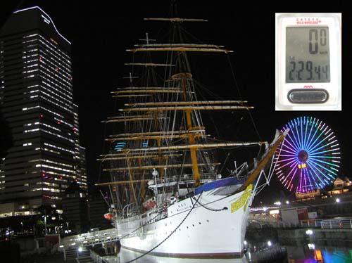 神奈川県立歴史博物館・常設展まで見たこと _f0211178_1451126.jpg