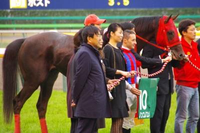 武蔵野Sはノンコノユメが大外一気に差し切り重賞3連勝!_b0015386_22282177.jpg