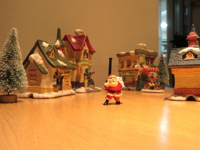 クリスマス飾り_e0190287_17575263.jpg