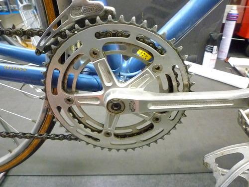 ビンテージバイクオーバーホール_a0262093_1891181.jpg