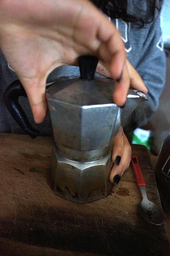 初めてコーヒーを淹れてくれた日_f0106597_02552425.jpg