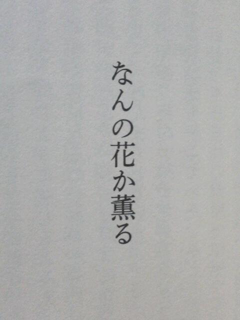 f0035400_18371879.jpg