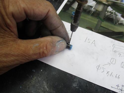 バルブ の ミニチュアを作る_e0146402_1819279.jpg