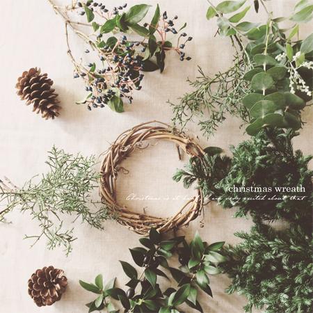 クリスマスのしたく_d0174704_18172075.jpg
