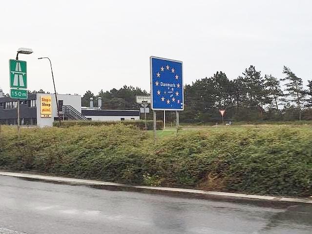 2015 OCT ヨーロッパ後記17_f0180307_23153186.jpg