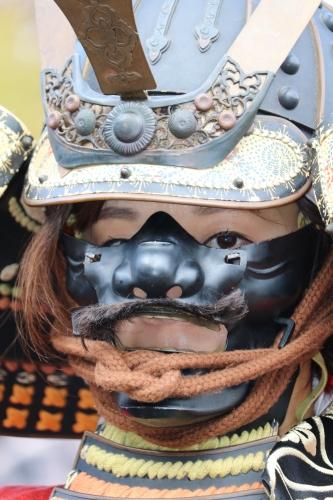 行田市の時代祭り_c0366722_15035483.jpeg