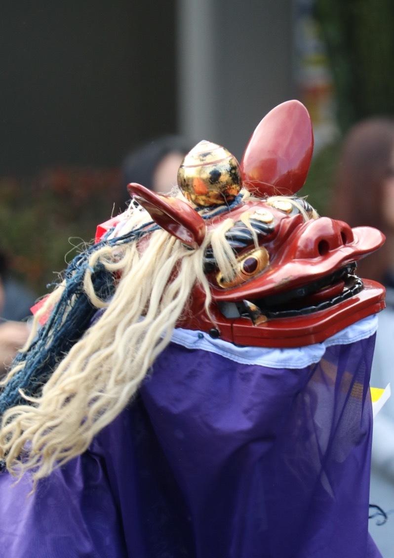 行田市の時代祭り_c0366722_15044626.jpeg