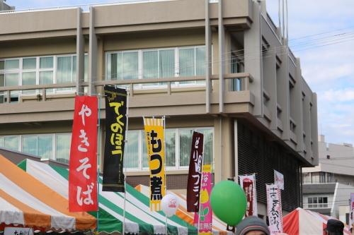 行田市の時代祭り_c0366722_15091613.jpeg